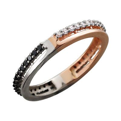 Золотое кольцо  01K667876