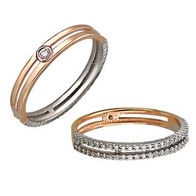 Золотое кольцо  01K667882