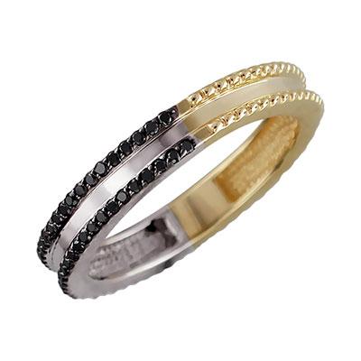 Золотое кольцо  01K667948J