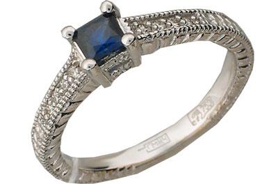 Золотое кольцо  01K672190