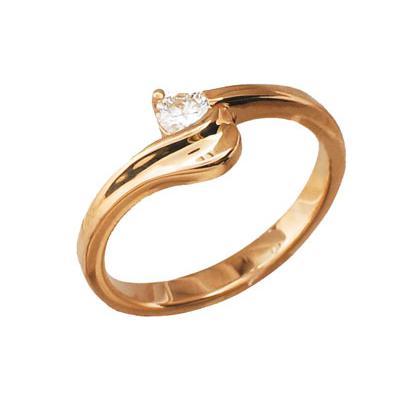 Золотое кольцо  01K672423