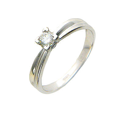 Золотое кольцо  01K674417