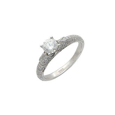 Золотое кольцо  01K674632