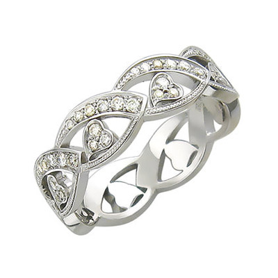 Золотое кольцо  01K676569
