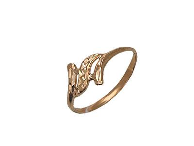 Золотое кольцо  01K711949