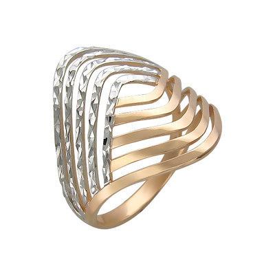 Золотое кольцо  01K716515