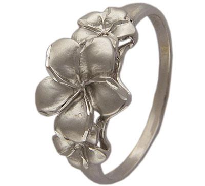 Золотое кольцо  01K722081