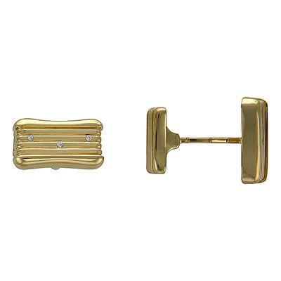 Аксессуар из золота 01N640106