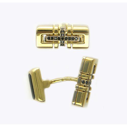 Золотой подвес  01N680105U от Bestwatch.ru