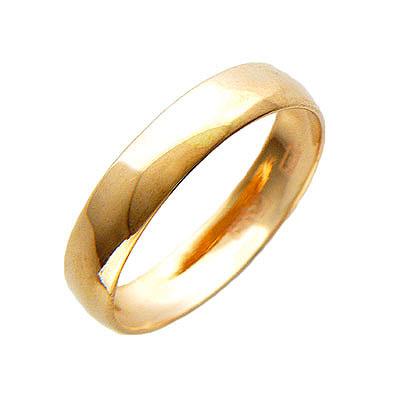 Золотая цепь  01O010141