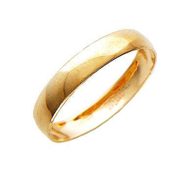 Золотое кольцо  01O010142