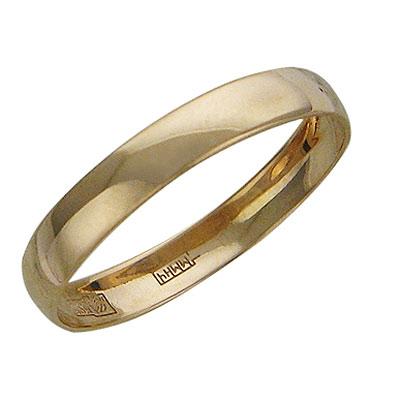 Золотое кольцо  01O010182