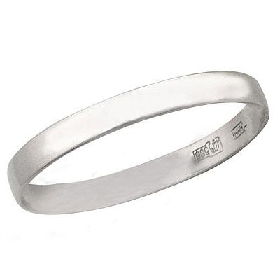 Золотое кольцо  01O020182