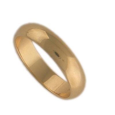 Золотой браслет  01O030012