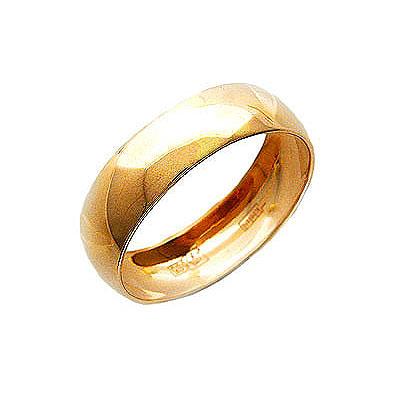 Золотые серьги  01O030140