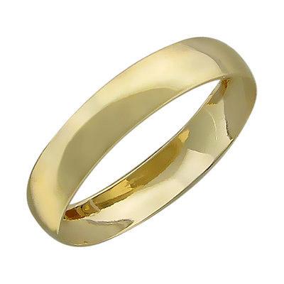 Золотое колье  01O030141