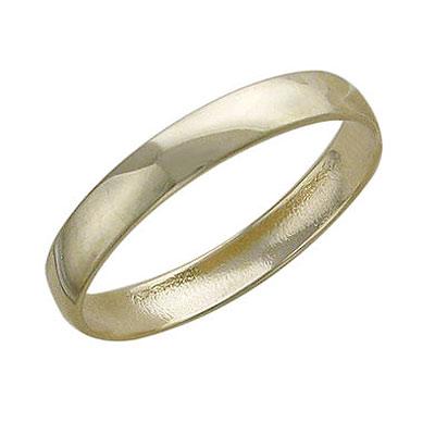 Золотое кольцо  01O030182
