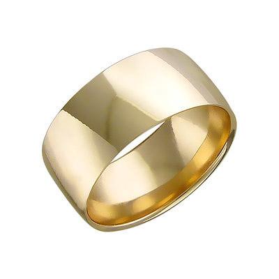 Золотое колье  01O030260