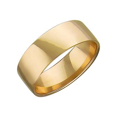 Золотое колье  01O030261
