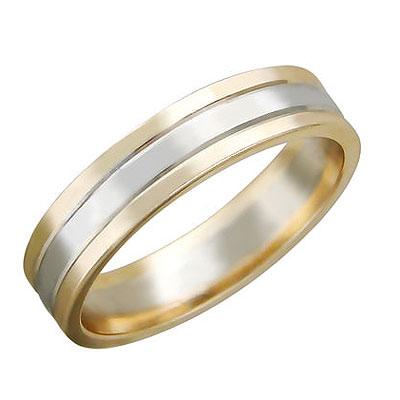 Золотое кольцо 01O060225 фото