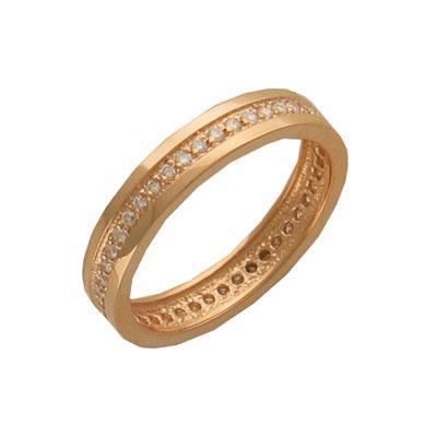 Золотое кольцо  01O610061
