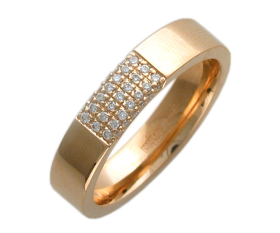 Золотое кольцо  01O610074