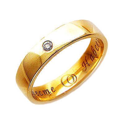 Золотое кольцо  01O610124