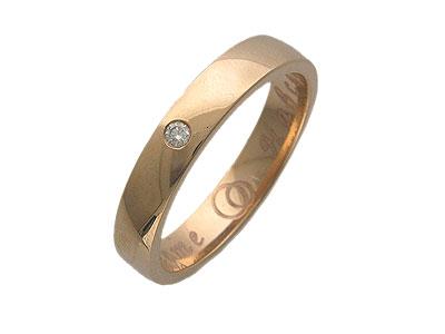 Золотое кольцо  01O610179