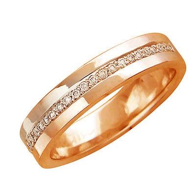 Золотое кольцо  01O610229