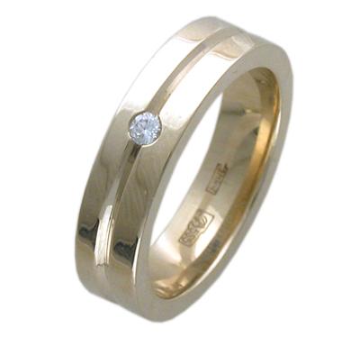 Золотое кольцо  01O620077