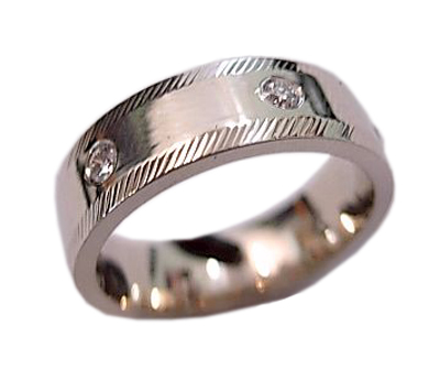 Золотое кольцо 01O620099 фото
