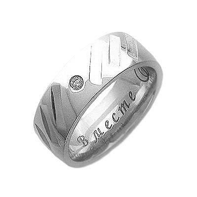 Золотое кольцо  01O620109