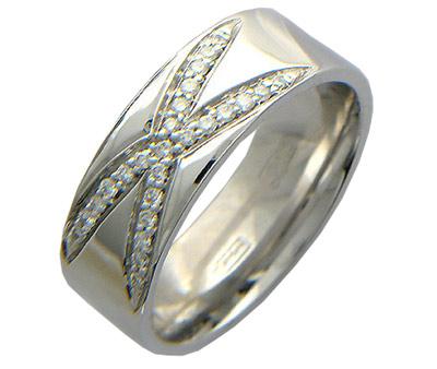 Золотое кольцо  01O620126