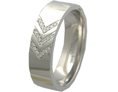 Золотое кольцо  01O620127