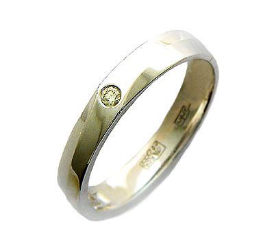 Золотое кольцо  01O620135