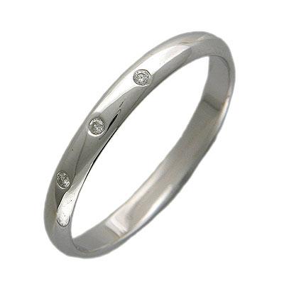 Золотое кольцо 01O620138 фото