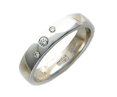 Золотое кольцо  01O620149
