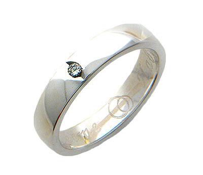 Золотое кольцо  01O620150