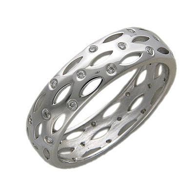 Золотое кольцо  01O620177