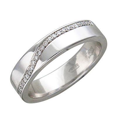 Золотое кольцо  01O620228