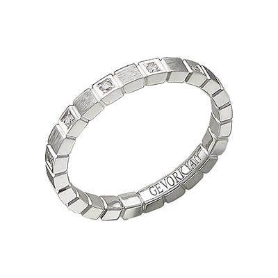 Золотое кольцо  01O620361