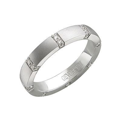 Золотое кольцо  01O620368