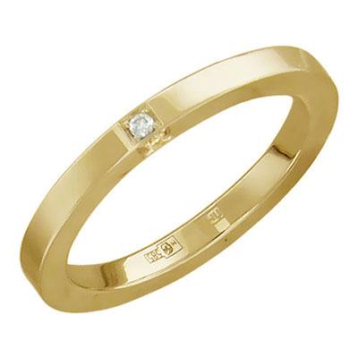 Золотое кольцо  01O630297