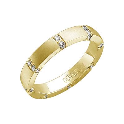 Золотое кольцо  01O630368
