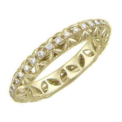 Золотое кольцо  01O646557