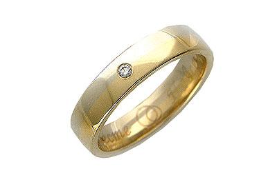 Золотое кольцо  01O660157