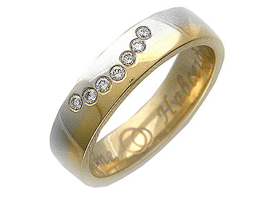 Золотое кольцо  01O660159