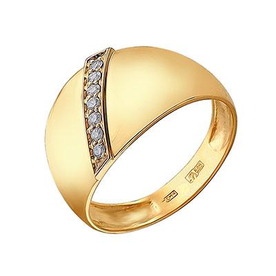 Золотое кольцо  01O660342J