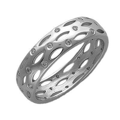 Золотое кольцо  01O670177
