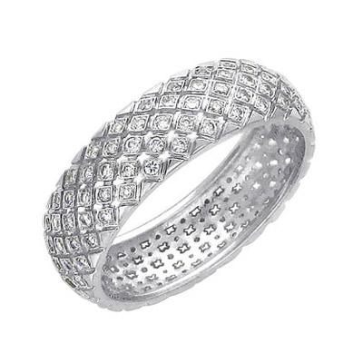 Золотое кольцо  01O670238